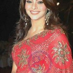 Aamna Shariff Bra Size, wiki, Hot Images