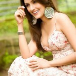 Aarti Chhabria Measurements, Height, Weight, Bra Size, Age, Wiki