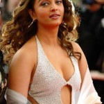Aishwarya Rai Height and Weight 2013