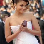 Aishwarya Rai Upcoming films,Birthday date,Affairs