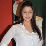 Alia Bhatt Upcoming films,Birthday date,Affairs