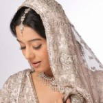 Amrita Rao Height and Weight 2013