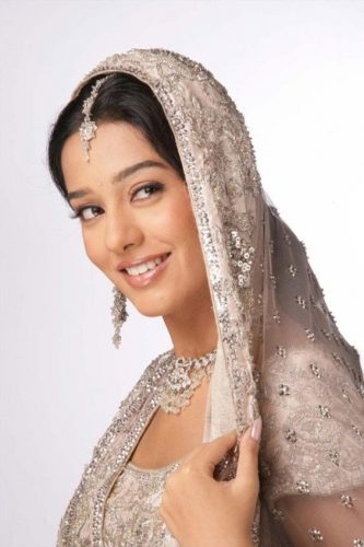 Amrita Rao Upcoming films,Birthday date,Affairs