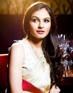 Andrea Jeremiah Bra Size, wiki, Hot Images