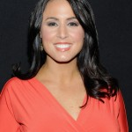 Andrea Tantaros Bra Size, wiki, Hot Images