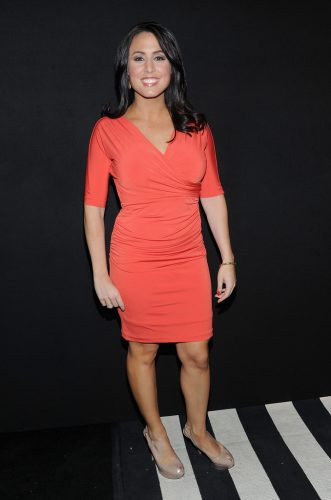 andrea tantaros height and weight 2013 andrea tantaros upcoming films