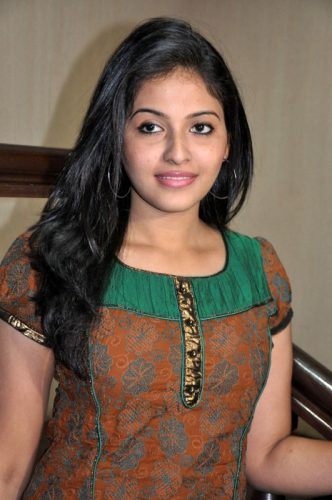 Anjali Boyfriend age Biography