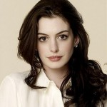 Anne Hathaway Bra Size, wiki, Hot Images
