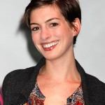 Anne Hathaway Upcoming films,Birthday date,Affairs