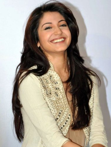 Anushka Sharma Boyfriend, age, Biography
