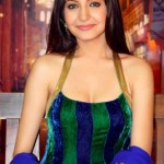 Anushka Sharma Upcoming films,Birthday date,Affairs
