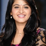 Anushka Shetty Height and Weight 2013