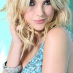 Ashley Benson Measurements, Height, Weight, Bra Size, Age