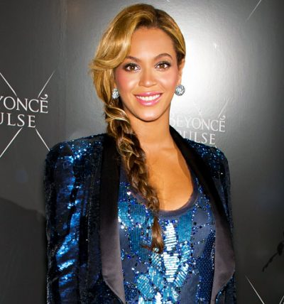 Beyonce Body Measurements Height Weight Bra Size Age Wiki ... Beyonce Age