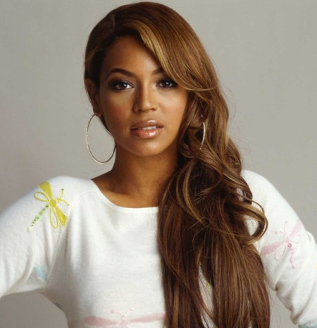 Beyonce Bra Size, Wiki, Hot Images