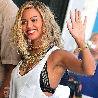beyonce body measurements height weight bra size age wiki