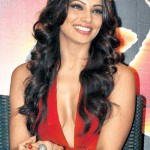 Bipasha Basu Height and Weight 2013