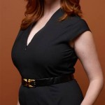 Christina Hendricks Bra Size, wiki, Hot Images