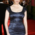 Christina Hendricks Measurements, Height, Weight, Bra Size, Age