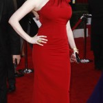 Christina Hendricks Upcoming films,Birthday date,Affairs