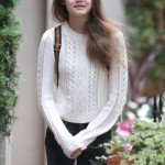 Ciara Bravo Measurements, Height, Weight, Bra Size, Age