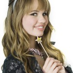 Debby Ryan Measurements, Height, Weight, Bra Size, Age