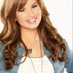 Debby Ryan Upcoming films,Birthday date,Affairs