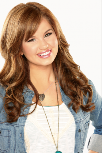 debby ryan measurements height weight bra size age