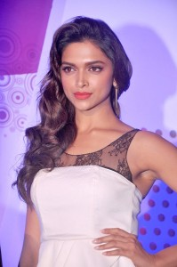 Deepika Padukone Height and Weight 2013