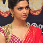 Deepika Padukone Upcoming films,Birthday date,Affairs