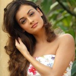 Dia Mirza Upcoming films,Birthday date,Affairs