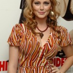 Diora Baird Upcoming films Birthday Date Affairs
