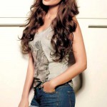 Esha Gupta Upcoming films,Birthday date,Affairs