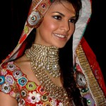 Jacqueline Fernandez Measurements, Height, Weight, Bra Size, Age, Wiki
