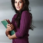 Jacqueline Fernandez Upcoming films,Birthday date,Affairs