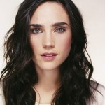 Jennifer Connelly Height and Weight 2013