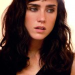 Jennifer Connelly Upcoming films,Birthday date,Affairs