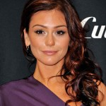 Jennifer Farley Height and Weight 2013