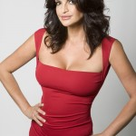 Jennifer Gimenez Height And Weight 2013