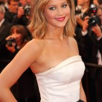 Jennifer Lawrence Bra Size, wiki, Hot Images