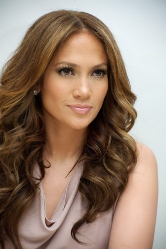 Jennifer Lopez Boyfriend, age, Biography