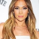 Jennifer Lopez Upcoming films,Birthday date,Affairs