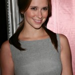 Jennifer Love Hewitt Height and Weight 2013