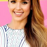 Jessica Alba Upcoming films,Birthday date,Affairs