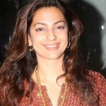 Juhi Chawla Height and Weight 2013