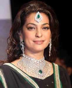 Juhi Chawla Upcoming films,Birthday date,Affairs