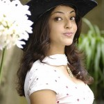 Kajal Aggarwal Measurements, Height, Weight, Bra Size, Age
