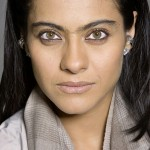 Kajol Height and Weight 2013