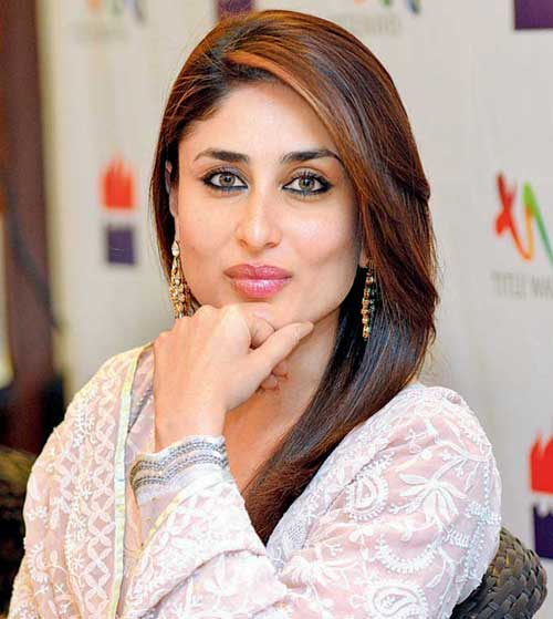 kareena kapoor saif ali khankareena kapoor baby, kareena kapoor filmi, kareena kapoor saif ali khan, kareena kapoor khan, kareena kapoor 2017, kareena kapoor biography, kareena kapoor mp3, kareena kapoor films, kareena kapoor son, kareena kapoor biografia, kareena kapoor child, kareena kapoor kimdir, kareena kapoor klip, kareena kapoor family, kareena kapoor filmleri, kareena kapoor filmography, kareena kapoor performance, kareena kapoor and husband, kareena kapoor wiki, kareena kapoor and salman khan