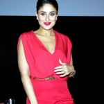 Kareena Kapoor Height and Weight 2013
